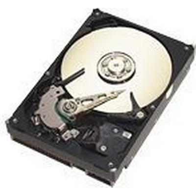 Seagate Barracuda 80GB / IDE / 7200rpm