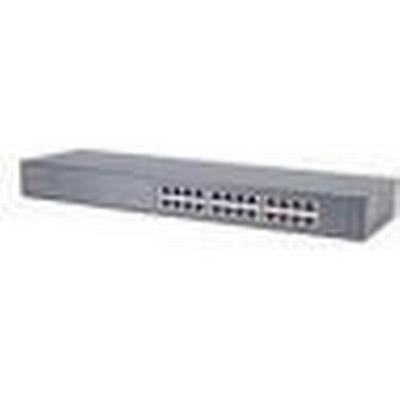 APC 24-Port Ethernet Layer 2 Switch (AP9224110)