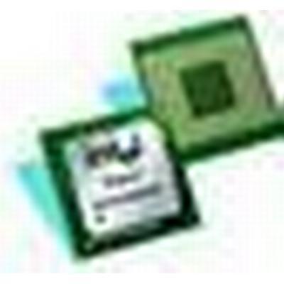 HP Intel Xeon DP Quad-core X5482 3.2GHz Socket 771 1600MHz bus Upgrade Tray