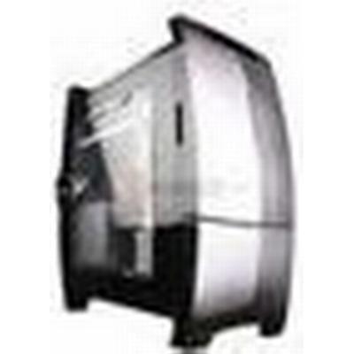 Nzxt Lexa Classic MidiTower 500W / Black / Silver