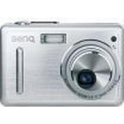 Benq DCE600