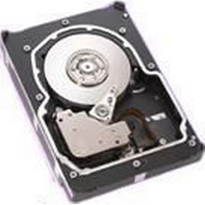 Seagate Cheetah ST336752FC 36.7GB