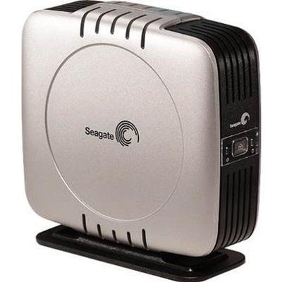 HP 160GB / USB