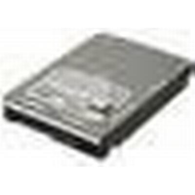 Fujitsu Siemens 160GB / SATA300 / 7200rpm