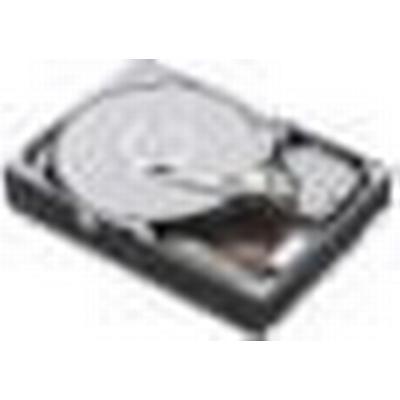 Fujitsu Siemens S26361-F3219-L160 160GB