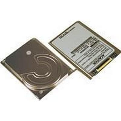 Toshiba 60GB ATA 4200rpm