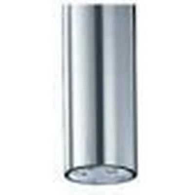 Eico Cylindra I Rostfritt stål 37cm