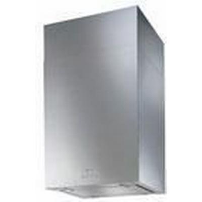 Eico Cubia Square60 Rostfritt stål 60cm