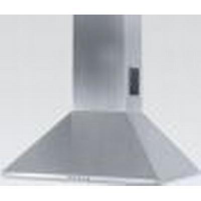 Eico Roma F7I Rostfritt stål 60cm