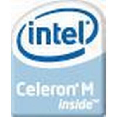Intel Celeron M 1.5GHz FC-PGA/Socket 370 400MHz Box