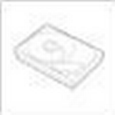 Fujitsu Siemens S26391-F437-L300 320GB