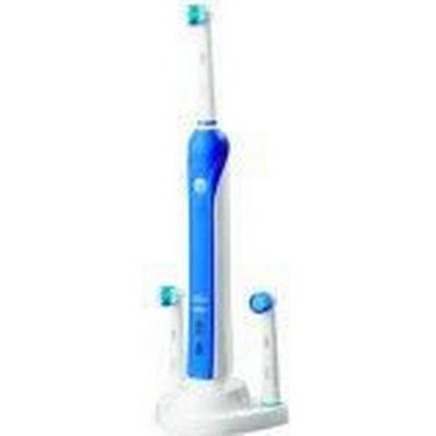Oral-B ProfessionalCare 2000