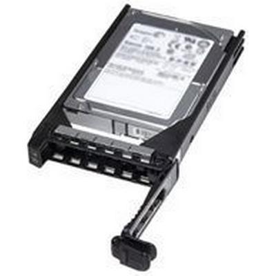 Dell 300GB / SAS / 10000rpm (C975M)
