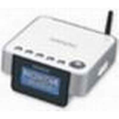 Terratec Noxon2 Audio / 802.11b/g / USB2.0
