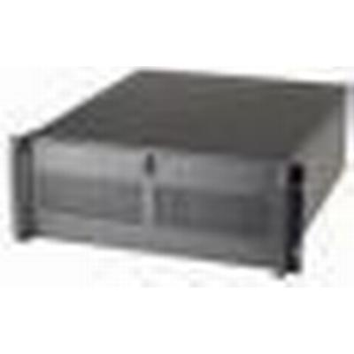 Chieftec UNC-410S-B Rack Mountable 360W / Black