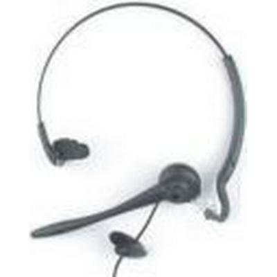 Auerswald Headset COMfort for System telephone