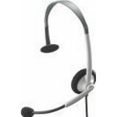 Microsoft Headset original X360