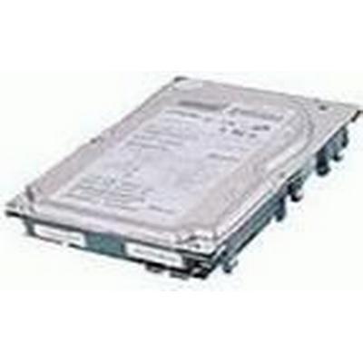 Compaq 18.2GB / SCSI-3 / 10000rpm