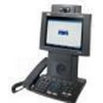 Cisco 7985G Black