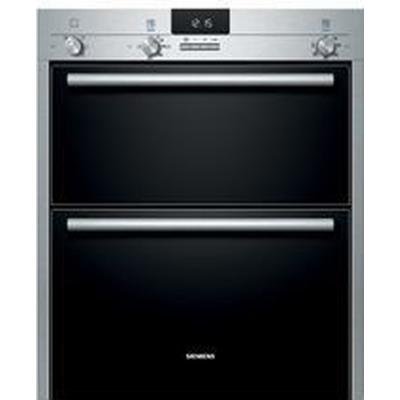 Siemens HB13NB521B Stainless Steel