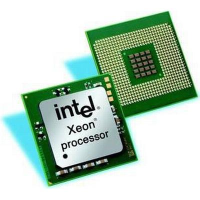 HP Intel Quad-Core Xeon 5450 3.0GHz Socket 771 1333MHz bus Upgrade Tray