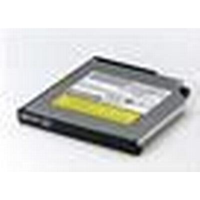 Toshiba PA3359E-2DV2