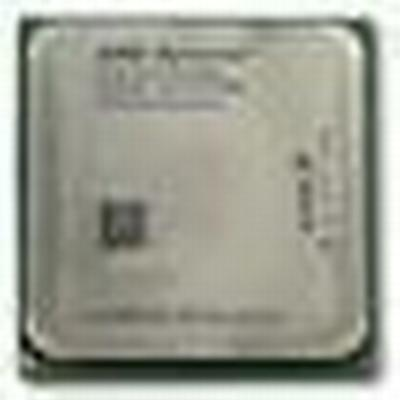 HP AMD Opteron Quad-core 2372 HE 2.1GHz Socket F 1000MHz bus Upgrade Tray