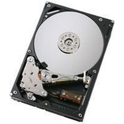 Dell 400-15331 450GB