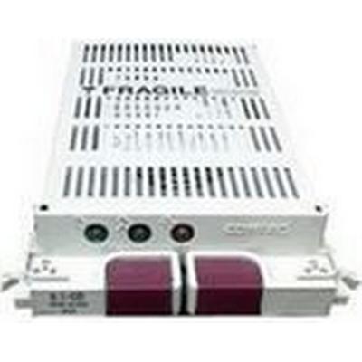 Compaq 313715-001 9.1GB