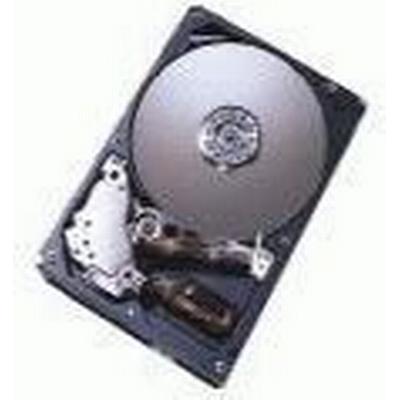 IBM Deskstar 75GXP 07N3935 75GB