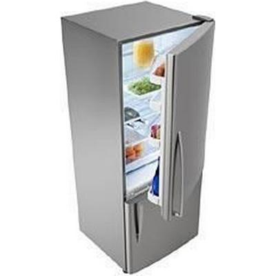Fisher & Paykel E442BLXFD Stainless Steel