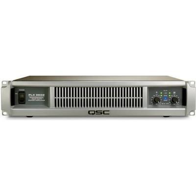 QSC PLX-3602
