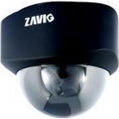 Zavio D510E