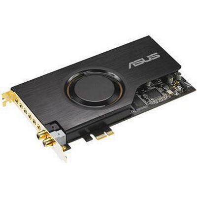 ASUS D2X 7.1 PCI-Express