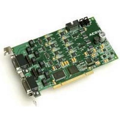 Lynx Studio AES16-XLR