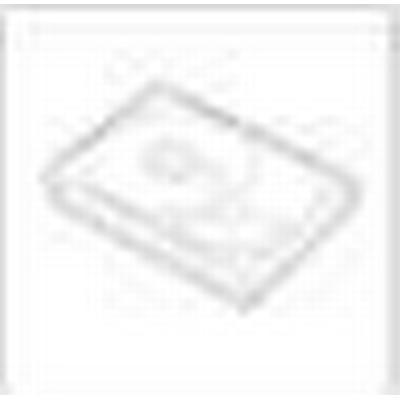 Lenovo ThinkServer 500GB / SATAII / 7200rpm (45J6197)