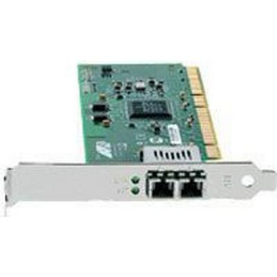 Allied AT-2931SX/SC-001 Gigabit Ethernet Network Adapter