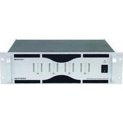 Omnitronic MCP-8150