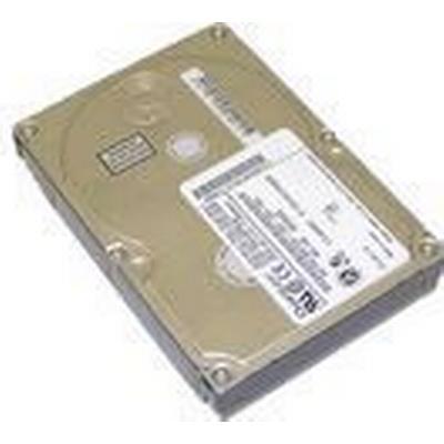 Dell 9123U 9.1GB