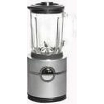 Morphy Richards SMOOTH FoodFusion 48953