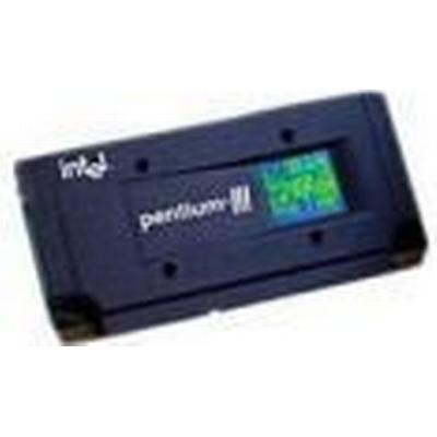 HP Intel Pentium III 800MHz Slot 1 Tray