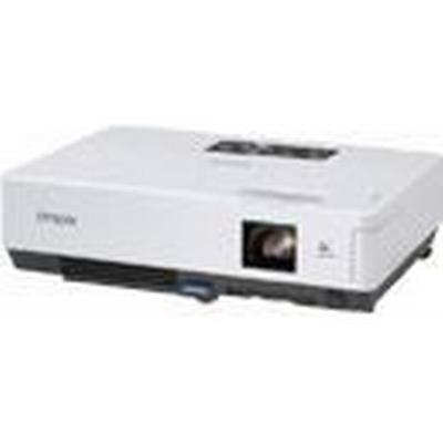 Epson EMP-1700