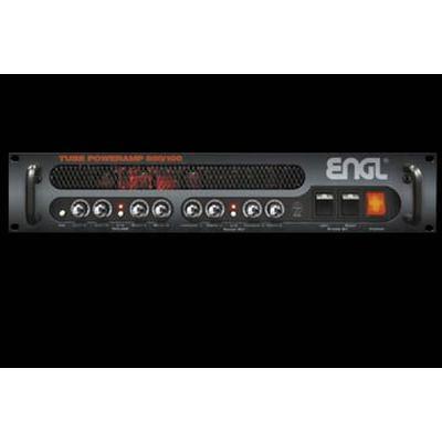 ENGL E-850/100