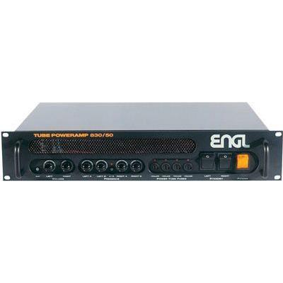 ENGL E-840/50