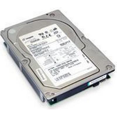 Dell 400-14541 300GB