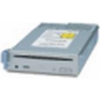 HP 432878-B21