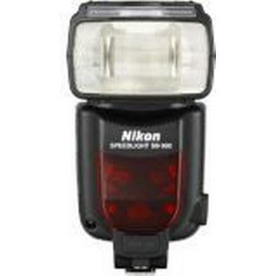 Nikon SB-900 AF Speedlight for Nikon