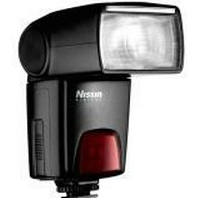 Nissin Speedlite Di622 for Nikon