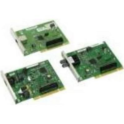 Lexmark MarkNet N8000 Fast Ethernet (0014S0230)