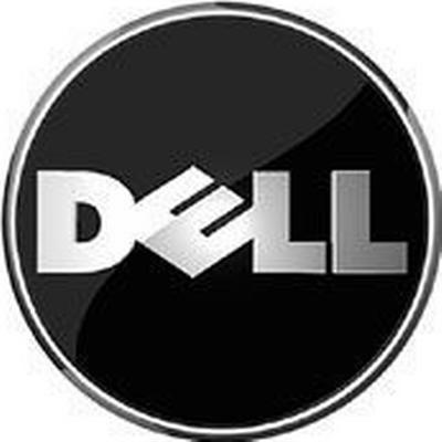 Dell 400-15579 160GB